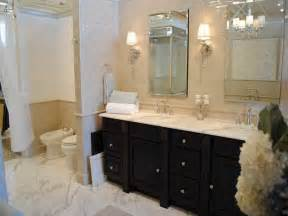 Bathroom Backsplashes Ideas diy bathroom backsplash ideas marble interior design ideas