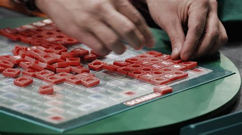scrabble players association scrabble welcome their letter day in africa