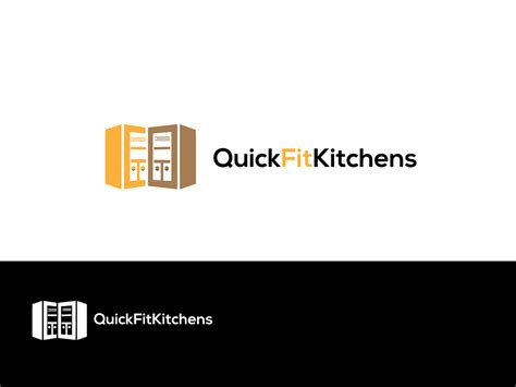 kitchen cabinet logo 29 professional appliance logo designs for