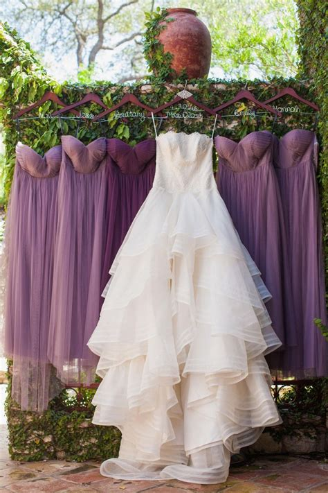 wisteria colored bridesmaid dresses 25 best ideas about wisteria wedding on