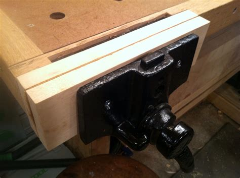 vice woodwork wood 7 woodworking vice pdf plans