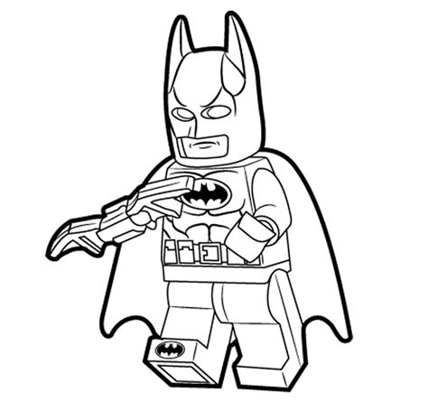lego basketball coloring pages lego coloring sheets for free super heroes after school