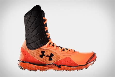 armor trail running shoes armour fthr shield trc trail running shoes