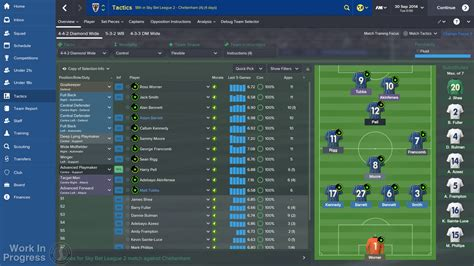 latest full version pc software free download football manager 2015 free download full version pc