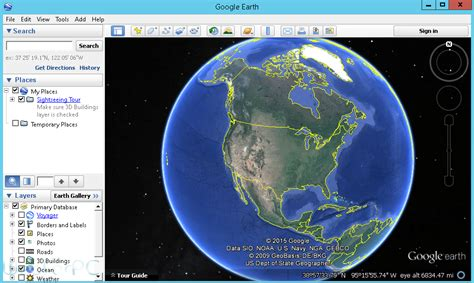 theme google earth google earth download google earth free trial download