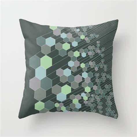 throw pillow ideas some cool throw pillow designs ideas interior design design ideas interior design ideas