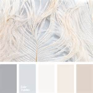 beige color palette soft beige colour color palette ideas