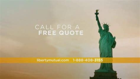 liberty mutual tv spot perfect record liberty mutual tv commercial perfect record ispot tv