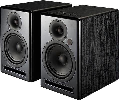 Bild Lautsprecher by Audio Speakers Png
