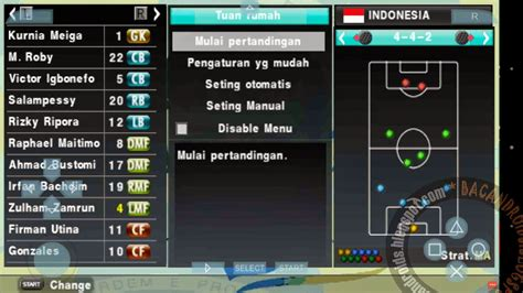 format game psp game psp format iso untuk android gamesworld