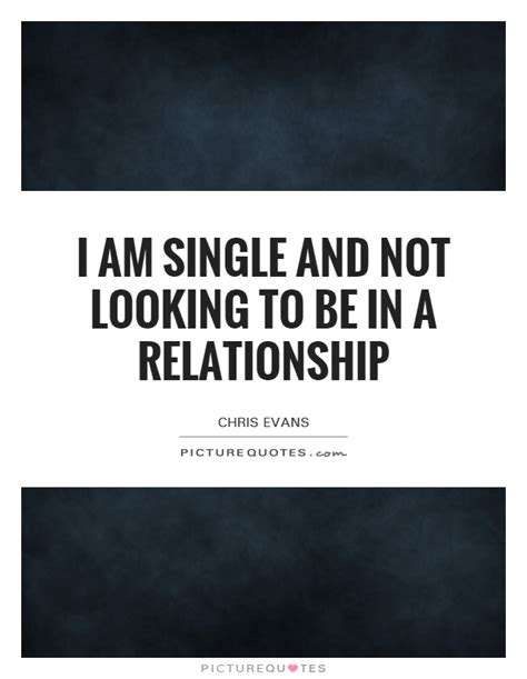 69 ways to avoid mr wrong the relationship guidance more need to hear but most won t say books quotes for single looking for quotes about being