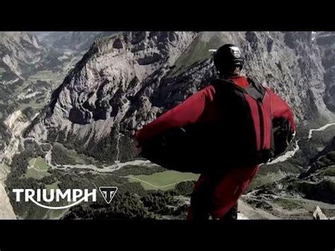 gladiator film uncut unleash elaegypt