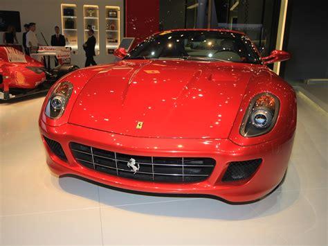 Ferrari Neupreis by Ferrari Gtb Neupreis Topreleasecars Page