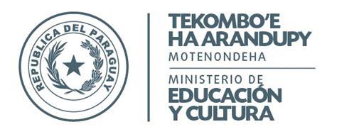 ministerio de educacin cultura y deporte portal del icaa unesco unevoc directory