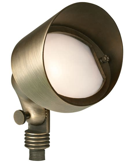 corona landscape lighting corona landscape lighting cl 387 hanging lights by