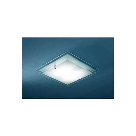 Square Ceiling Light Fixture Square Ceiling Light Fixture Recessed Ceiling Light Fixture Compact Fluorescent Square Pvc