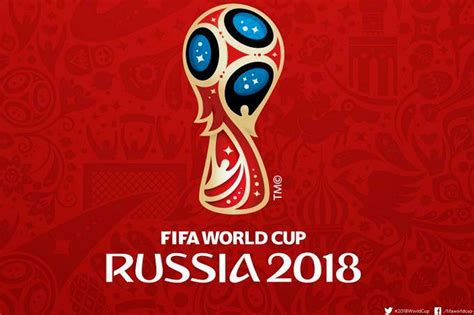 russia to lose hosting 2018 fifa world cup