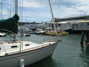 driscoll boat yard san diego ca dorgan yachts inc san diego ca