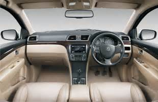 nissan sunny wallpaper collections