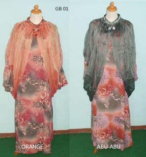 Baju Istiadat Inspektor Pdrm konveksi seragam batik model baju seragam pengajian