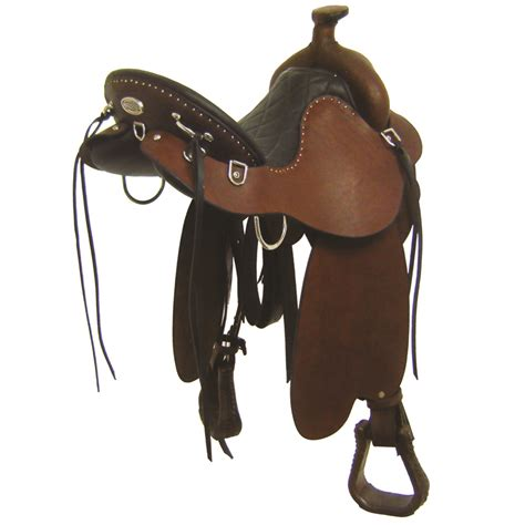 Saddle Classic classic trail saddle trail saddles by