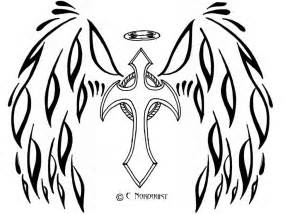 hearts wings free coloring pages art coloring pages