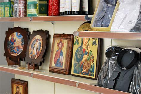 libreria rizzoli on line vendita libri tutte le offerte cascare a fagiolo