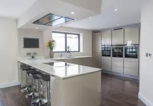 built in appliances kitchen we offer you built in kitchen appliances is the new trend
