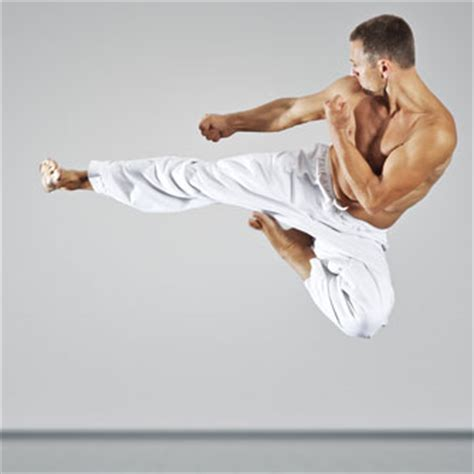 michael k williams martial arts longevity magazine ejournal december 5 2013
