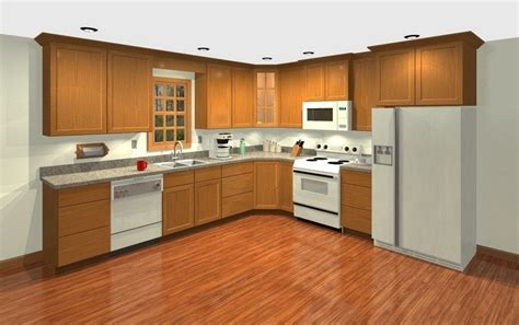woodwork designs home bangalore woodproject kitchen