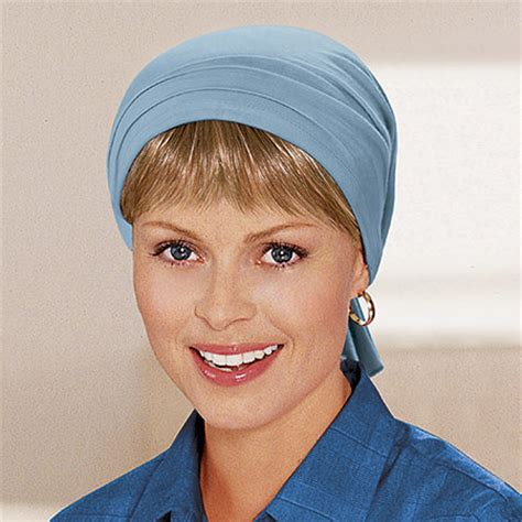 hair bangs for chemotherapy patients hair pieces for cancer patients add a bang wigs and