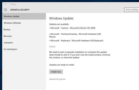 install windows 10 stuck windows 10 update stuck on separate installation super user
