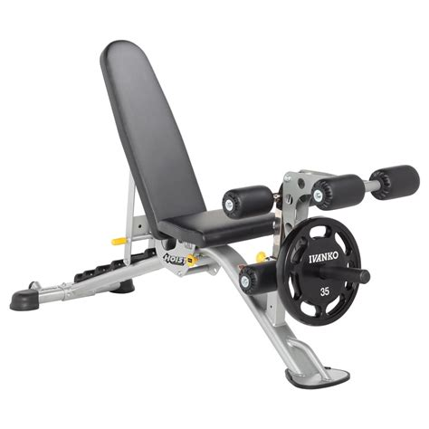 hoist weight bench hoist incline decline weight bench mloovi blog