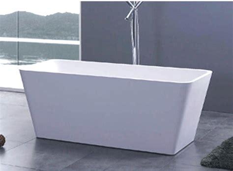 composite bathtub stone composite bathtub purchasing souring agent ecvv com purchasing service platform
