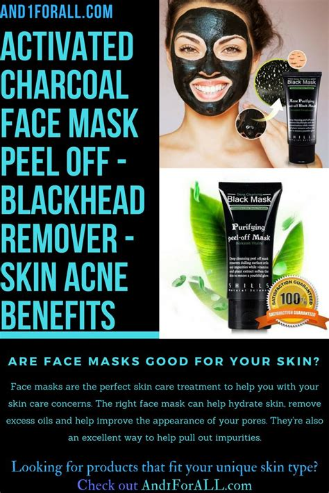 Detox Mask Benefits by Best 25 Charcoal Mask Benefits Ideas On