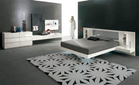 schöne deko für schlafzimmer sch 246 ne schlafzimmer einrichtungen
