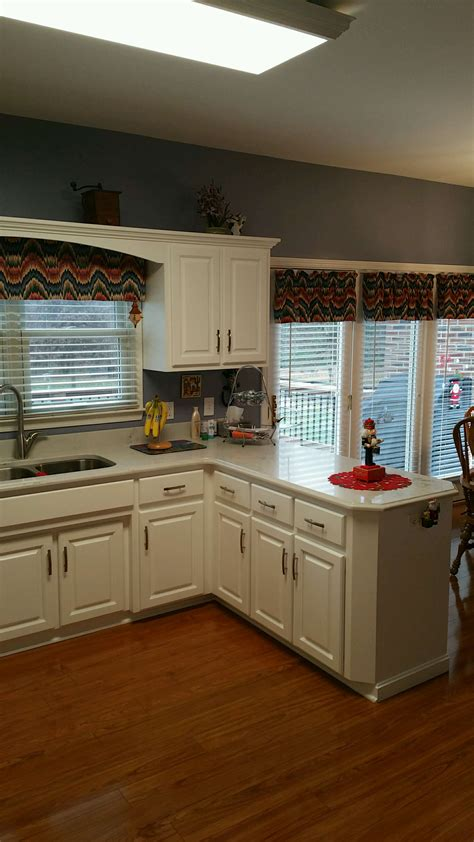 Kitchen Cabinet Refacing Louisville Ky Cabinet Refinishing Louisville And Southern Indiana Areas