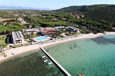 hotel porto conte sardegna alghero hotel porto conte alghero