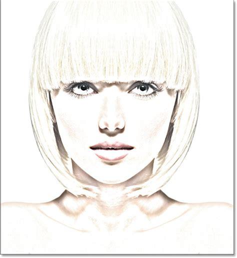 color pencil sketch photo to color pencil sketch with photoshop cc