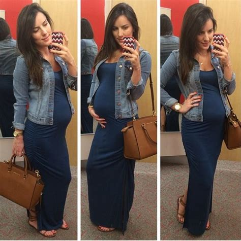 Get Ritchies Maternity Style 2 by Danichevaliercarneiro Get Real Beb 234