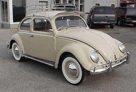 100 vw paint color sles light beige 1954 beetle paint cross reference ici paint color