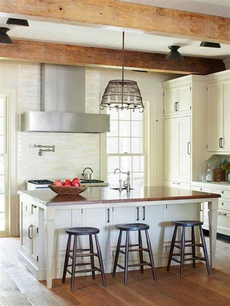space around kitchen island 17 best images about kitchen islands on pinterest hidden