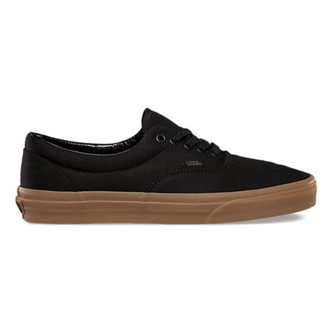 era vans era shop classic shoes at vans