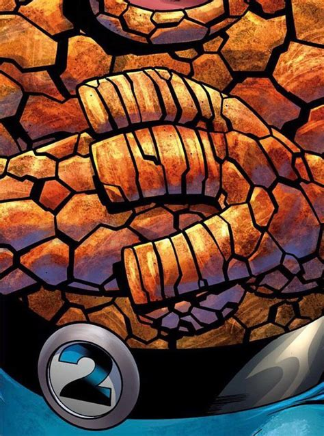 Fantastic Four Takes Place by Marvel Uses Fantastic Four Related Imagery To Again