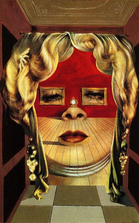 mae west lips sofa salvador dali after the lips of mae west the genealogy of style