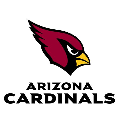 arizona cardinals logo fine and luxury real estate luxury home information