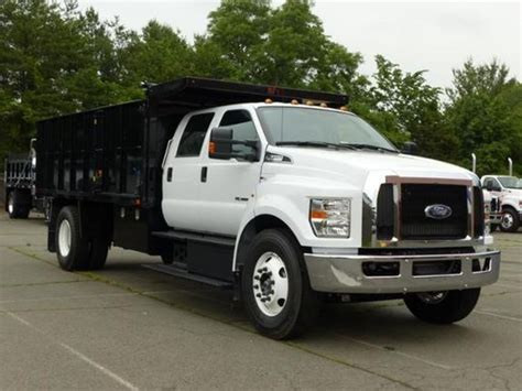 Price Of Ford F650 Truck by Ford F650 2017 2018 2019 Ford Price Release Date Reviews