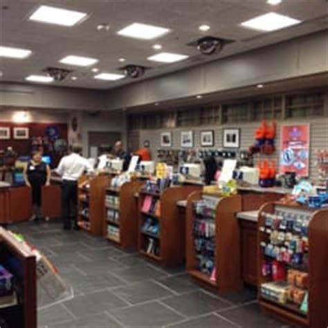 sporting goods in charlottesville va of virginia bookstore sports wear charlottesville va yelp