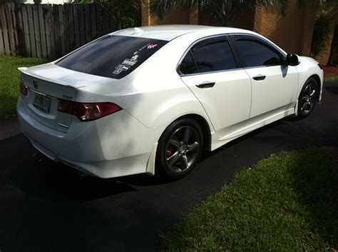 how cars work for dummies 2012 acura tsx on board diagnostic system jcruzrtsx s 2012 acura tsx in pembroke pines fl