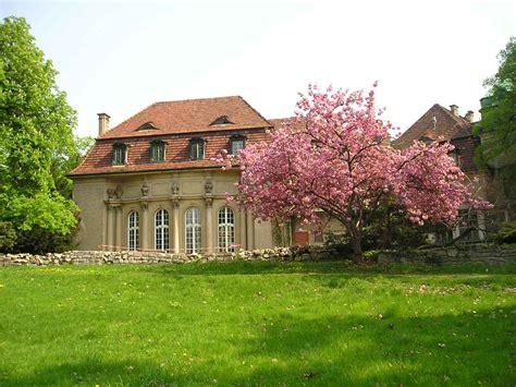 Heiraten Im Schloss by Heiraten Im Schloss Marquardt Einfach Raus